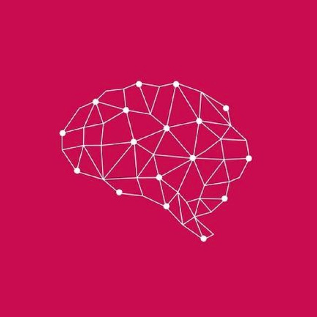 ca brain logo