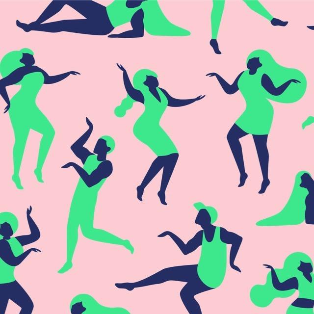 spotify-dance