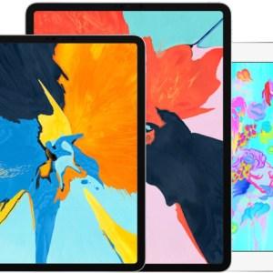 iPad-Line-Up-2018