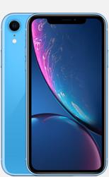 2018-iPhone-Xr