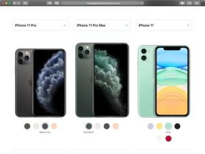 2019-iPhone-11-Pro-Max