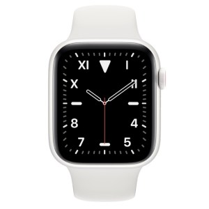 Apple Watch Series 5 Keramik
