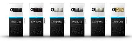 jawbone_packaging_white