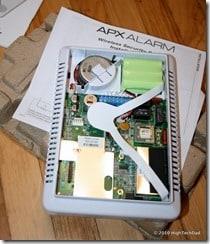 The Next Generation Of Home Alarm Systems Alarm Com