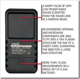 pocket_radar_back