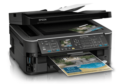 Epson_WorkForce_635_open.png