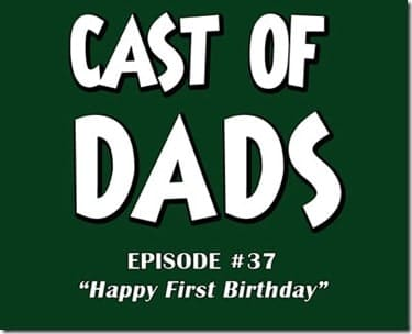 Cast_of_Dads_episode37