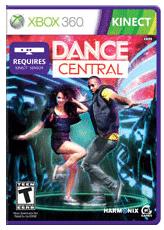 dance_central