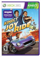 kinect_joy_ride