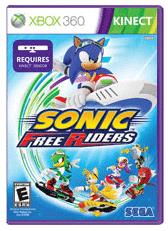 sonic_free_riders