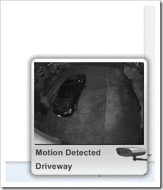 Desktop_alert