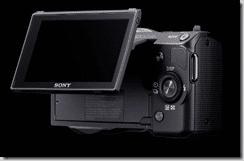 Sony_NEX5_tiltscreen