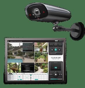 logitech-alert-750e-outdoor-master-system