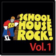 schoolhouse_rock