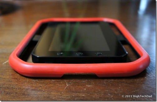 HTD_Vinci-tablet-02