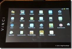 HTD_Vinci-tablet-09