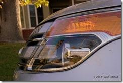 HTD-Ford-Explorer-2011-787