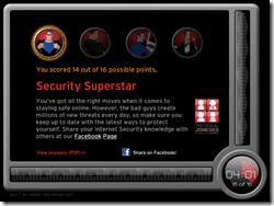 Security-Superstar-HTD