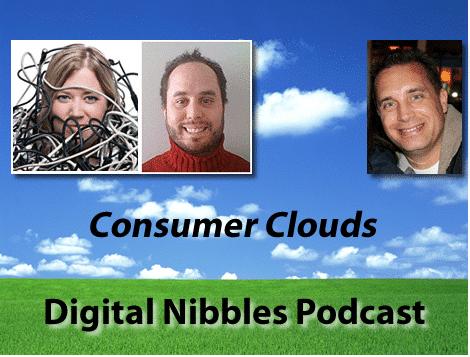 digital-nibbles-podcast-1