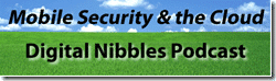 digital-nibbles-podcast-6-banner