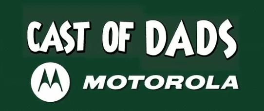 COD-motorola