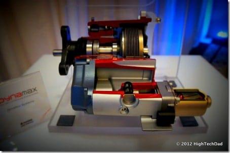 HTD-2013-Hyundai-Santa-Fe-Event-310