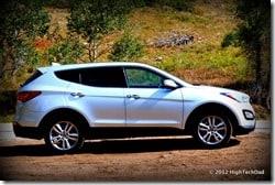 HTD-2013-Hyundai-Santa-Fe-Event-377