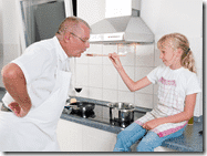 kid-cooking