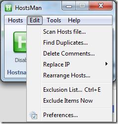 hostman-edit