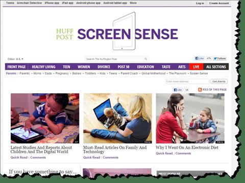 screen-sense-home