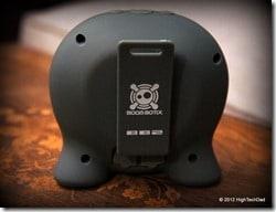 HTD-Boombotix-Boombot2-69