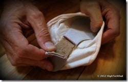 HTD-Pointe-Shoes-breaking-in-490
