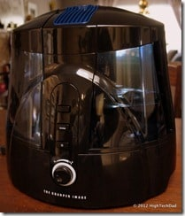 HTD-Sharper-Image-humidifier-101