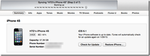 HTD-ios-update-itunes