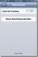 HTD-reset-ads