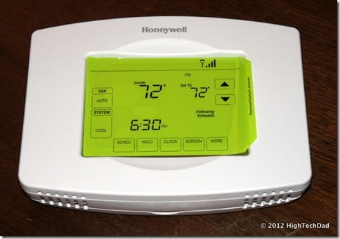 HTD-Honeywell-Wifi-Thermostat-6011