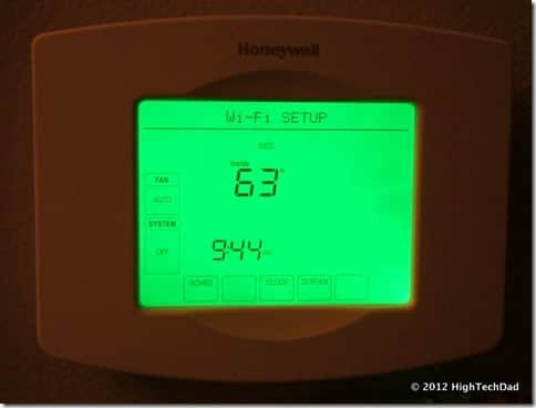 HTD-Honeywell-Wifi-Thermostat-6025
