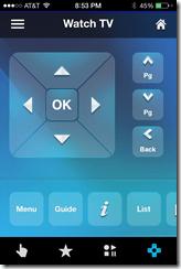 HTD-Harmony-Remote-iOS__6