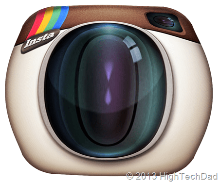 instagram-bloat_thumb