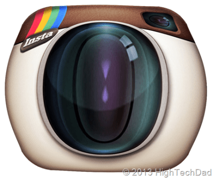 Instagram Users – How to Clear the Instagram Cache & Save