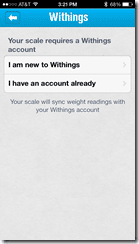 HTD-Withings-Smart-Body-Analyzer-app-11