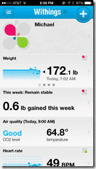 HTD-Withings-Smart-Body-Analyzer-app-1