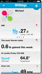 HTD-Withings-Smart-Body-Analyzer-app-2