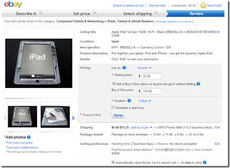 HTD-eBay-Simple-Flow-iPad-15