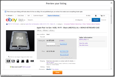 HTD-eBay-Simple-Flow-iPad-16