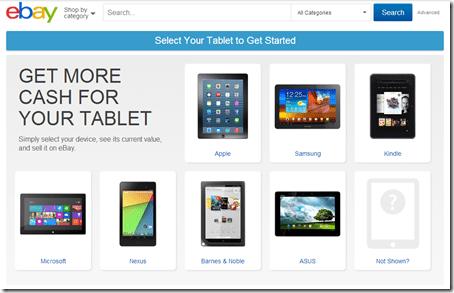 HTD-eBay-Simple-Flow-iPad-1
