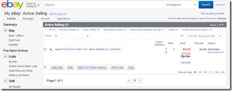 HTD-eBay-Simple-Flow-iPad-22