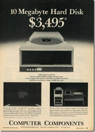 old-harddrive-ad