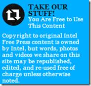 take-our-stuff-button