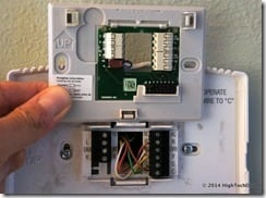 HTD-Honeywell-Thermostat-75